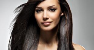 قصات الشعر الطويل