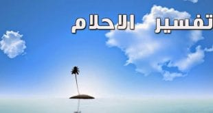 بالصور الصلاة بدون حجاب في المنام 2a212f36481b73d8b944c5ec69497030 310x165
