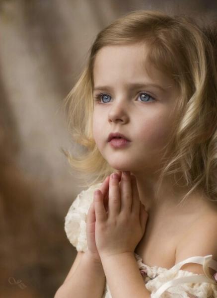 صور تفسير حلم اني انجبت طفلة , حلمتى انك خلفتى بنت وعايزة تعرفى تفسيرة هفسرهولك