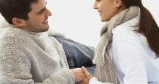 صورة زوجي يكلم بنات وش الحل , خيانه الزوج للزوجه