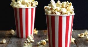 صورة ماهي فوائد السينما