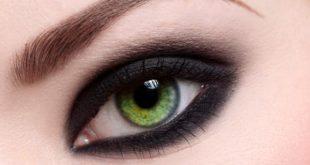بالصور عيون جميلة 2d465d7155dd6e4487a9c2d6a1fa71ae 310x165
