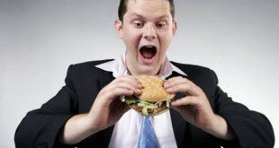 افضل خلطة لزيادة الوزن في اسبوع