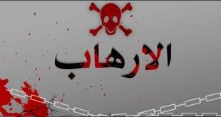 صوره بحث عن الارهاب , معلومات عن الارهاب