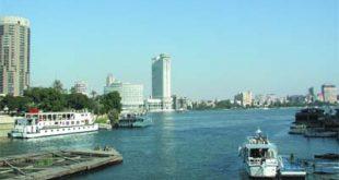 بالصور بحث عن مياه نهر النيل 2e4d8a12a8 310x165