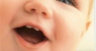 صور كلام جميل عن الاطفال