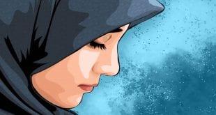 صور تحميل اناشيد الحجاب