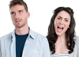 صوره اكاذيب لا تصدقها عن الزواج