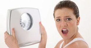 صورة ماهي احسن طريقة لانقاص الوزن