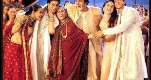 صور اسماء ممثلين الهنديين