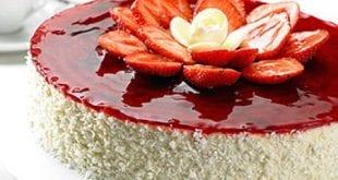 صور حلويات سهلة مع الصور , هخليكى تعملى احلى الحلويات بنفسك