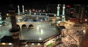 افضل مساجد العالم