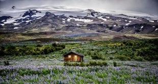 صورة صور منازل جميله , بتدورى على صور بيوت حلوة ومش لاقيه هتلاقيها هنا