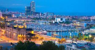 بالصور السياحة في اسبانيا بالصور 370 1 or 1380038527 310x165