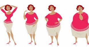 بالصور كيفية معرفة نسبة الدهون في الجسم 399f23c63497ead1909e18cebf641140 310x165