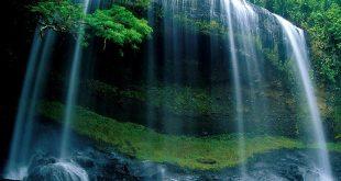 صورة صور مناظر طبيعية خلابة