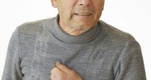 صورة علاج لضيق التنفس