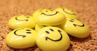 صور مفهوم السعادة