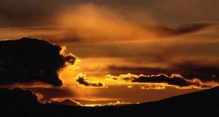 بالصور صورة غروب الشمس 3f1f7cd1e2dec22d687e19192e6df633 310x165