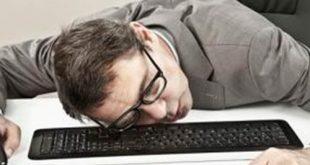 صور اسباب النوم المفاجئ