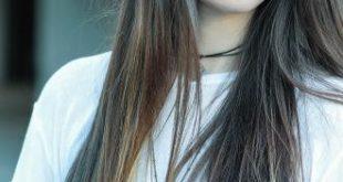 كيف يصبح شعري طويل