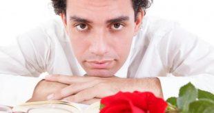 اشعار نزار قباني عن الحب
