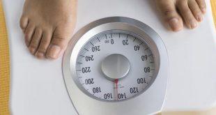 صوره اسهل طريقة لانقاص الوزن