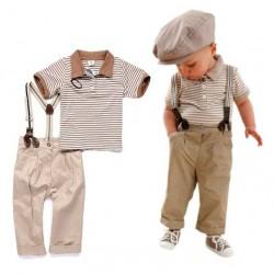 ملابس للاطفال 2020