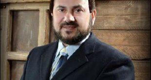 صورة محمد ابو راتب