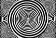 بالصور تعلم التنويم المغناطيسي باليد 4360013b0541985623fde92dd49e12b8 110x75