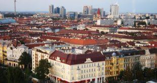 صور مدينة فيينا بالصور