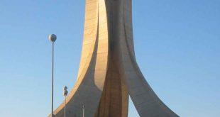 بالصور اجمل مدن الجزائر 4665094ca2590b2aa444e540ff4928b5 310x165