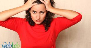 صور علاج التهابات المهبل الفطرية