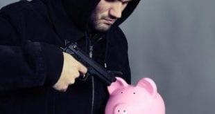 صوره مقالة عن العنف