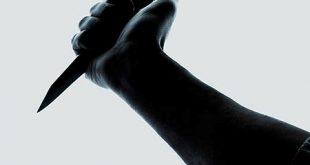 القتل بالسكين في الحلم , حلمتى ان شخص دبحك بالسكين ومرعوبه هفسرلك حلمك