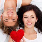صور الام اثناء العلاقة الزوجية