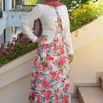 حجابات تركية 2019