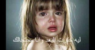 بالصور احساس مجروح 4fa76d7beca611a2411ab7ee6d01e895 310x165
