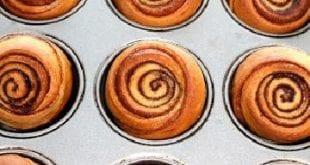 صور حلويات شرقية مع الصور , اعملى احلى الحلويات الشرقيه بطريقه سهله