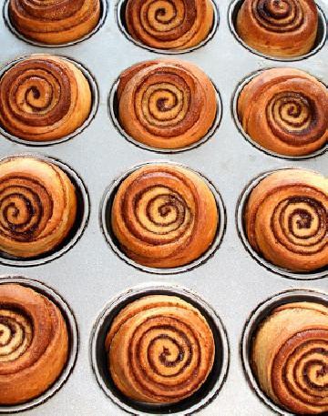 صورة حلويات شرقية مع الصور , اعملى احلى الحلويات الشرقيه بطريقه سهله