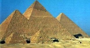 صوره بحث حول الاهرامات , موضع عن الاهرمات
