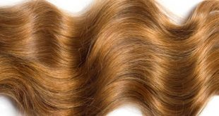 صور خلطة لتطويل الشعر في يومين