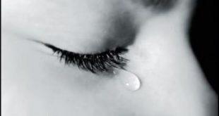 تفسير حلم البكاء , عيطى فى الحلم كتير و محتارة تفسيرة اى
