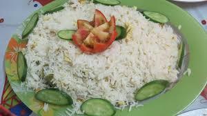 صور طريقة عمل الرز الشعبي