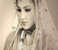 صورة اجمل بنات الهند