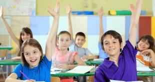 المقياس الاحصائي الذي يشير الى معدل درجات التلاميذ
