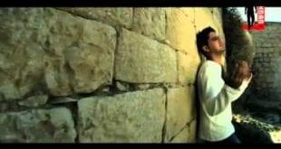 صوره اغنية غريب عمر الصعيدي