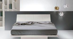 صوره ما تفسير السرير في المنام