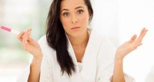بالصور فترة الامان لمنع الحمل , ايام التبويض لمنع الحمل 583243e3ac1aab047f14f62eaef29d42 310x165