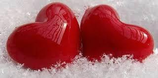 عن الحب و العشق